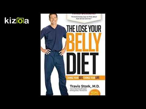 The Most Popular Diet Books On Amazon Lose Weight Youtube
