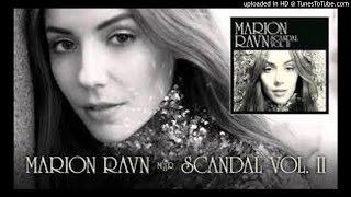 Clown - Marion Raven