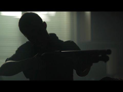 Смотреть клип Jaytekz - Final Words