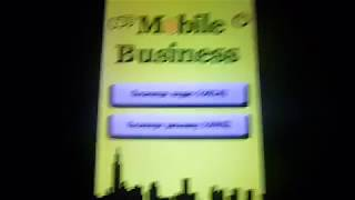 как можно заработать в интернет Заказать рекламу СМС  на мобильный