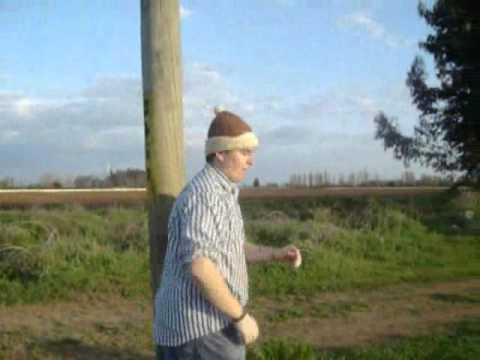 el clavelito picaron