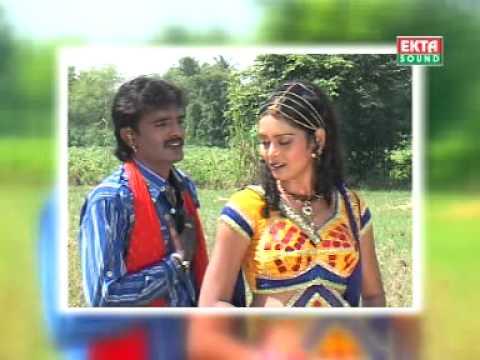 04 Mara Nakhna Parvara | Rakesh Barot | Tejal Thakor | Gujarati
