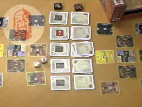 Siedler von catan kartenspiel online dating
