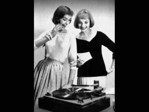 Lance's Dark Mood Party Mix Vol 104 (Trip Hop / Downtempo / Electronica / Chill Out)