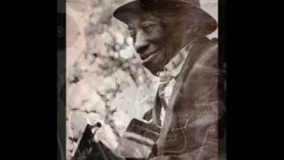 Mississippi John Hurt / My Creole Belle
