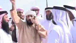 funniest video ever arab battle shout