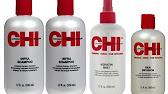 Профессиональная косметика для волос chi незаменима для тех, кто мечтает. Может в интернет-магазине chi в москве купить то или иное средство,
