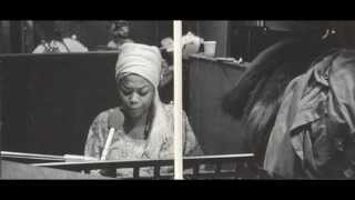 Doris Troy - So Far (1970)