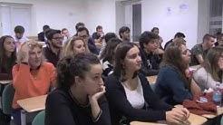 Studenti universitari e TPL a confronto su orari, sponsor e una App per gli orari