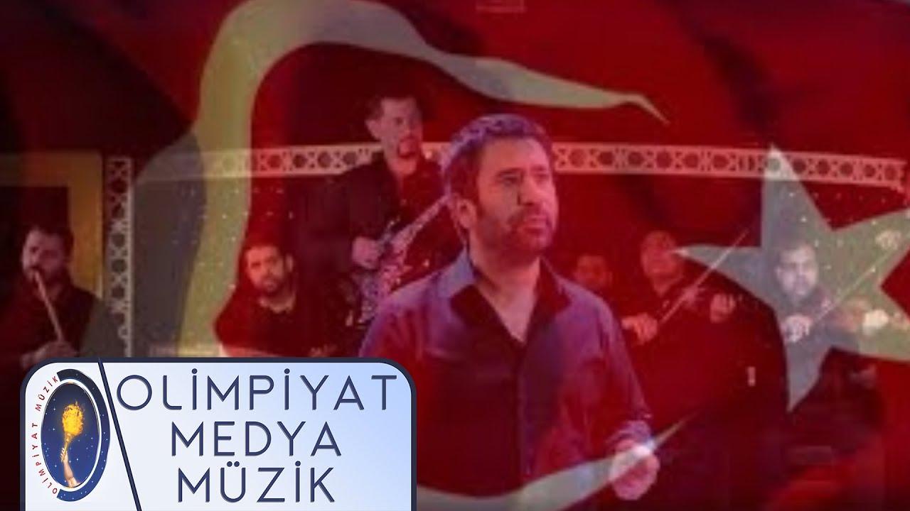Osman Öztunç | Dilek - Albayrakda Yıldız Olmuş (Official Video)