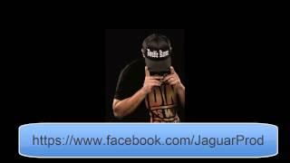 Lotfi Double Kanon 2013- 09. Rayhoume