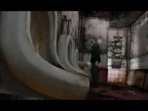 CHRISTIAN SOUTHERN ROCK: Music Videos (Music Genre)