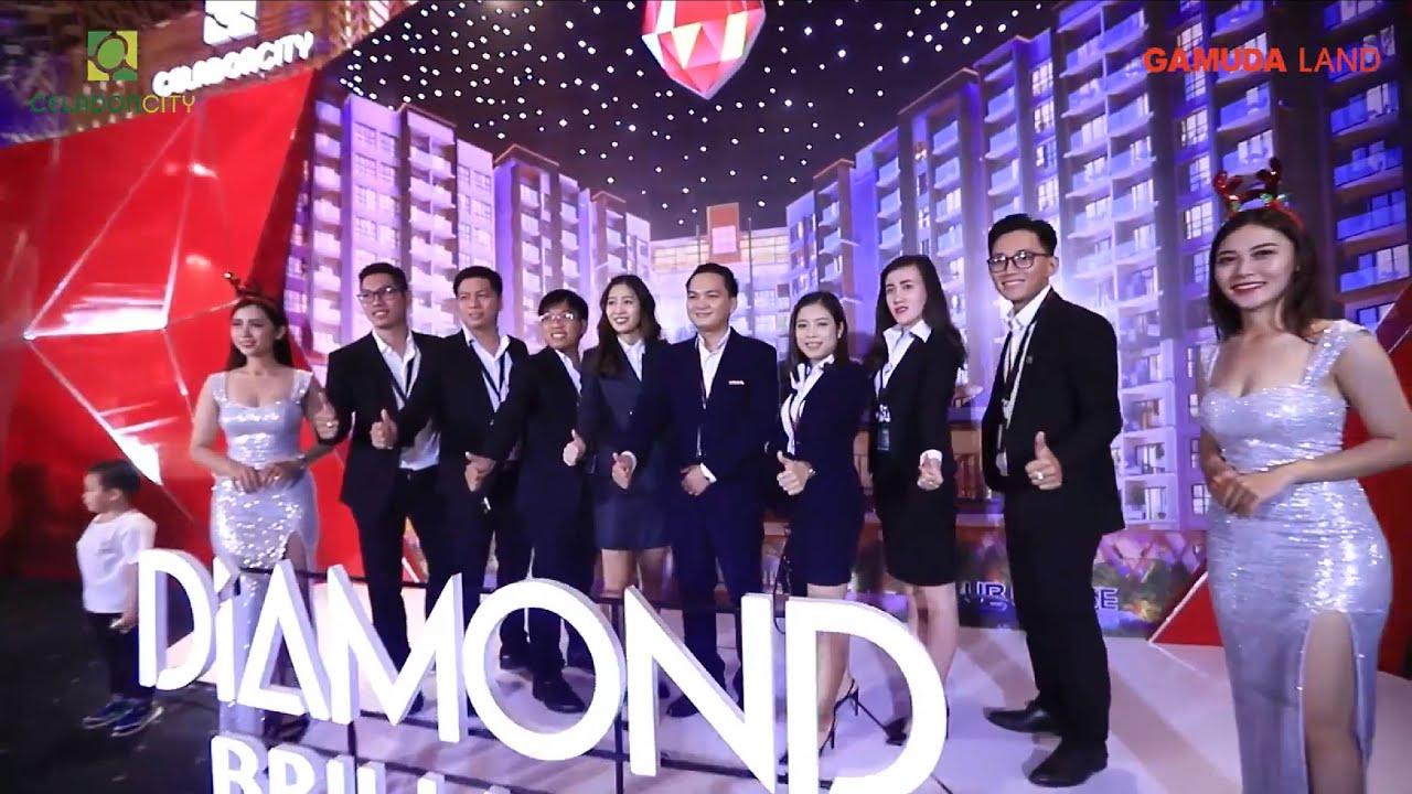 Mở bán Celadon City Diamond Brilliant – Căn hộ cao cấp Tân Phú – 0932 55 66 22