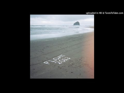 Peter Broderick - Something Has Remained mp3