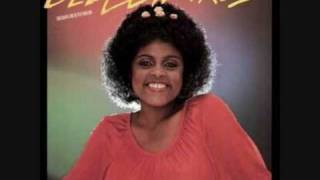 Dee Edwards - Two Hearts Are Better Than One.wmv