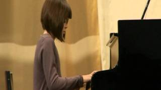Уроки игры на фортепиано Санкт-Петербург. uroki-music.ru
