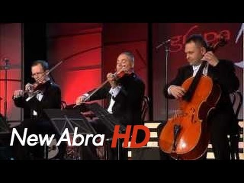 Grupa MoCarta - Kup Teraz - Bilet Do Filharmoii (Full HD)
