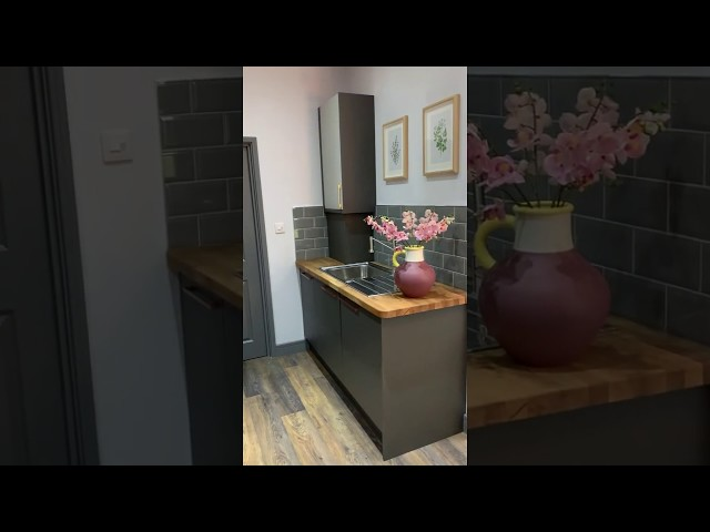 Spacious Double Room in Abington, NN1 Main Photo