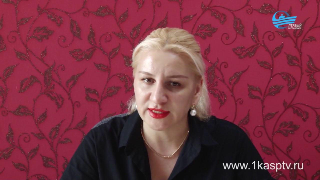 Ограничение родительских прав. Причины и последствия проконсультировала член коллегии адвокатов №1 Нурият Манатова