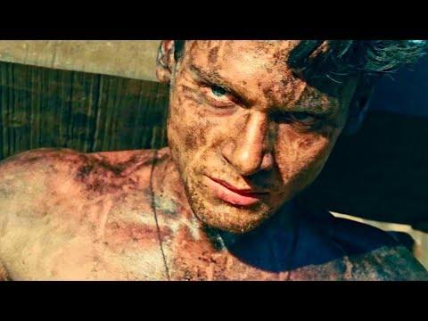 Фильмы HD 720 2015 2016. Ночное кино 18+: Чиста вода у