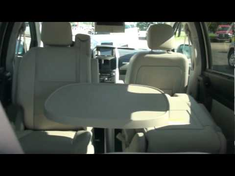 2008 Dodge Grand Caravan Wilkes Barre Scranton Pa 18702 Call 877 816 4325 Youtube