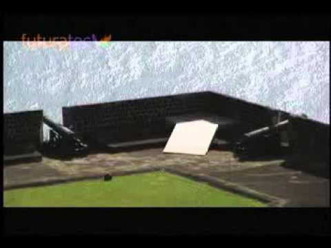 [Passagem para] #106 - São Cristóvão e Nevis - Cenas de uma vida conjugal