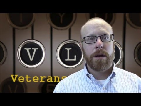 What to Do When you WIN Your VA Claim Short Video