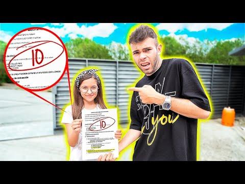 Download AYUDÉ A ESTA NIÑA CON SUS NOTAS