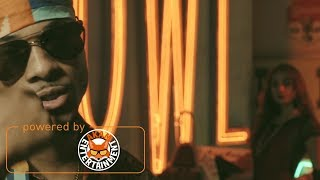 IAmSylezMusic - Hey Mama Africa [Official Music Video HD]