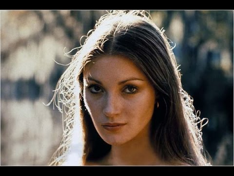 beautiful Jane seymour