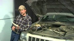 How to Replace a Car Owner's Manual