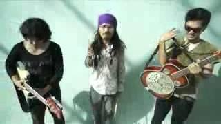Download stafaband info   Dialog Dini Hari   Lengkung Langit Official Music Video