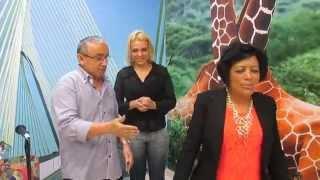 Baixar VIDEO BASTIDORES- PGM: GILDA NUNEZ-27/10/2015