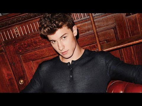 Shawn Mendes Defends Justin Bieber & Talks Hookups in Billboard Magazine