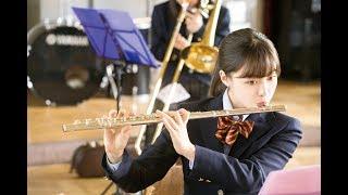 Video Top 5 Film Jepang Terbaik Tentang Musik download MP3, 3GP, MP4, WEBM, AVI, FLV September 2018