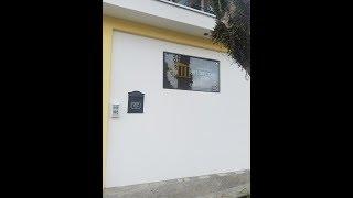 APARTAMENTOS STUDIO A VENDA NA CIDADE PATRIARCA REF: 7104