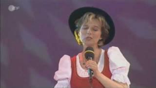 Monika Martin - Medley d