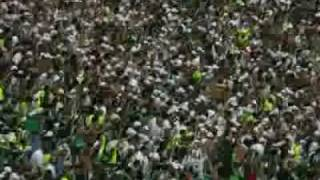 PALMEIRAS La Gazzetta dello Sport
