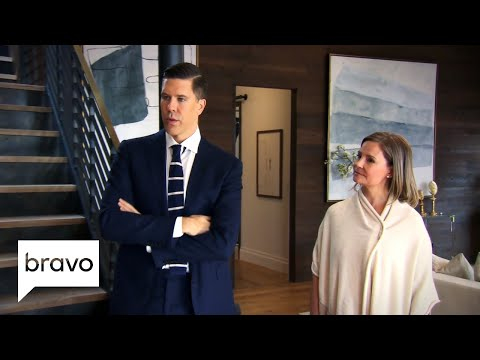 Million Dollar Listing NY: Is This The Biggest NYC Apartment Upgrade? (Season 7, Episode 2) | Bravo