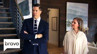 Million Dollar Listing NY: Is This The Biggest NYC Apartment Upgrade? (Season 7, Episode 2) | Bravo