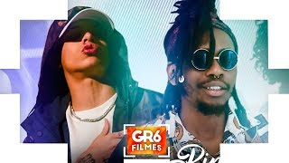 Mc Pedrinho E Rincon Sapiencia Beber Enlouquecer GR6 Filmes DJ Kalfani.mp3