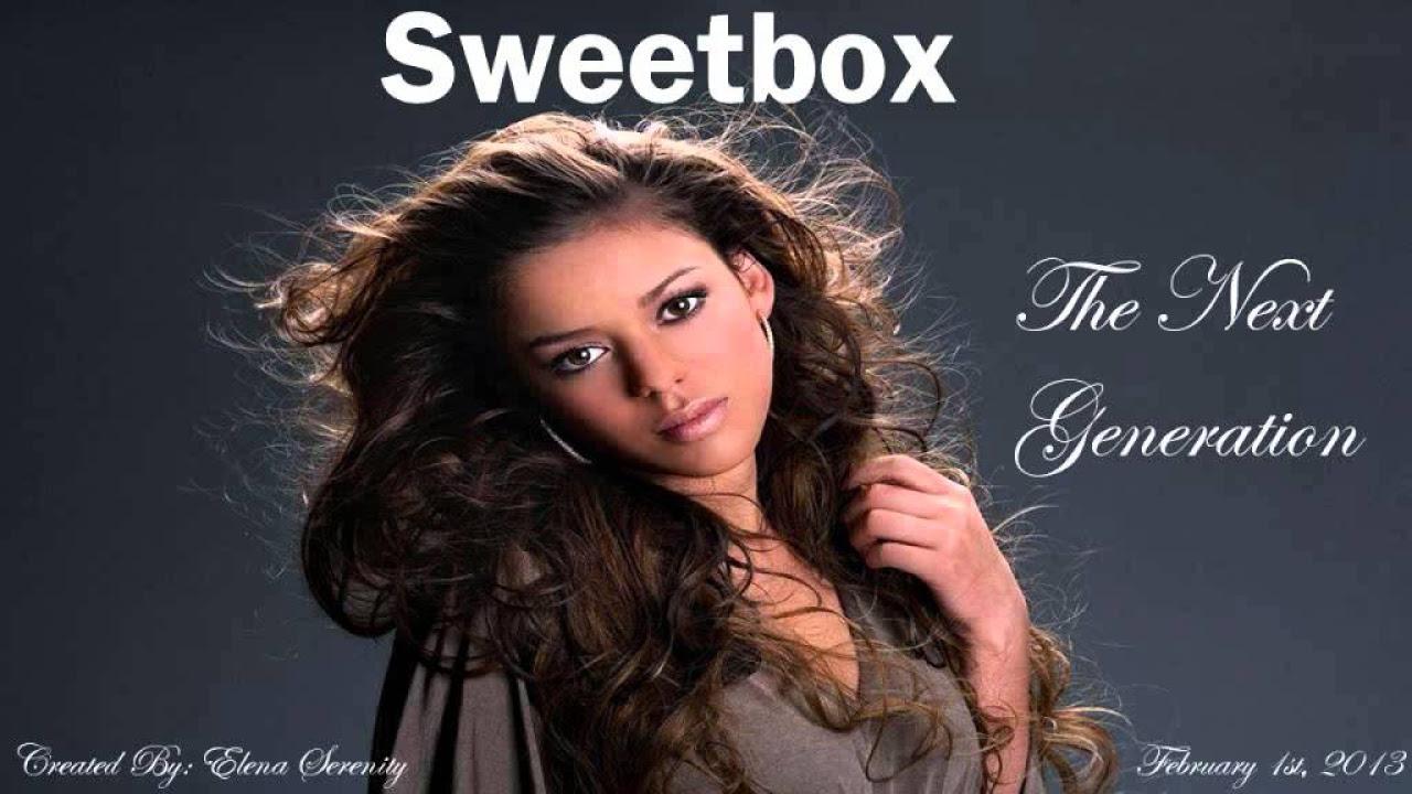 Скачать mp3 бесплатно sweetbox