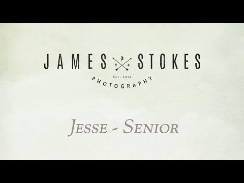 Abbotsford High School Senior Photographer Wisconsin