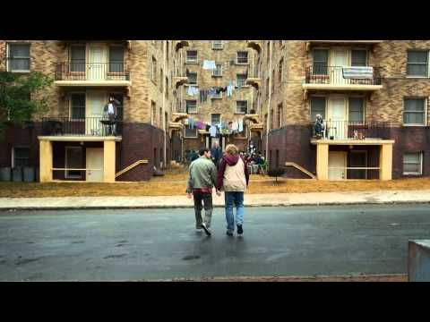 Debi & Lóide 2 | Trailer Oficial Dublado
