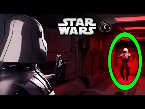 Download Youtube: 1000000 SUBSCRIBER Star Wars Theory Special (Darth Vader)