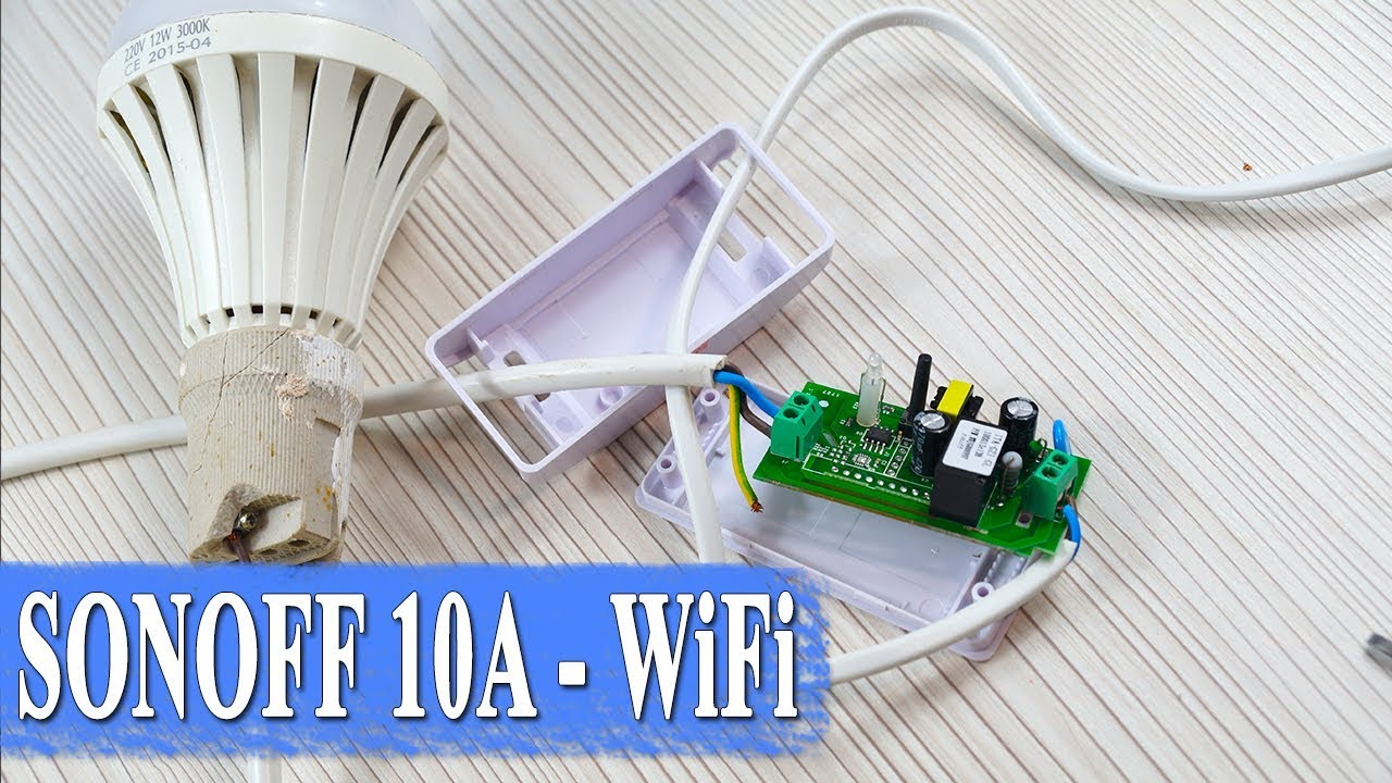 wireless energy transfer and automatic wireless