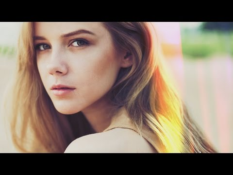 Photoshop Tutorial: Five Easy Photo Retouching Tips and Tricks