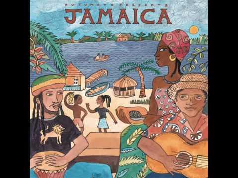 Toni Braxton feat. Shaggy - Christmas in Jamaica - YouTube