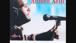 Download Ahmed Xelîl Bew Bew Bew MP3 song and Music Video