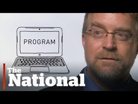 Computer coding concepts explained